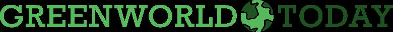 Greenworld.today — эконовости и экохитрости