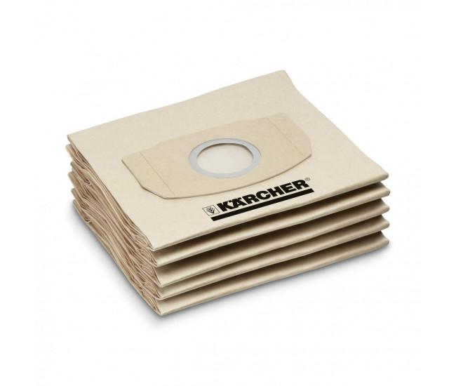 использование бумажных фильтров для пылесоса как вклад в экологию